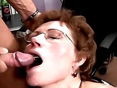 Wild mature model in tube xxx movies